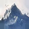 Krystallandet forum image